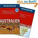 Baedeker Reisef�hrer Australien: mit...