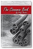 The Cinnamon Book