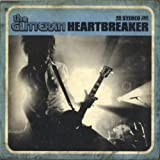 The Glitterati Heartbreaker [DISC 1] [7