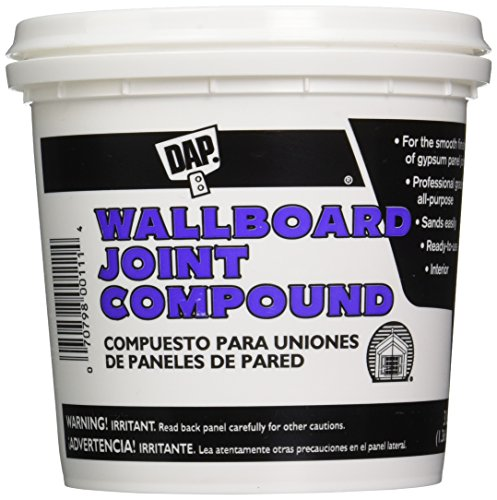 dap-111-phenopatch-wallboard-joint-compound-off-white