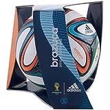 adidas Brazuca FIFA 2014 World Cup Official Match Soccer Ball