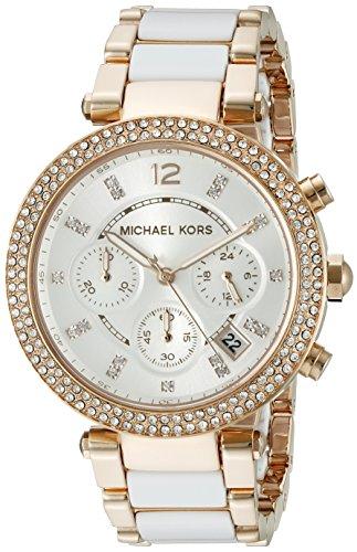 montre-femme-michael-kors-mk5774