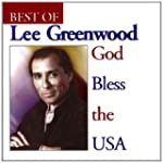 God Bless the U.S.A.: The Best of Lee...