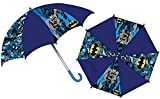 Batman Niños Pantalla Stock paraguas