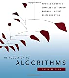 Introduction to Algorithms 3e ISE
