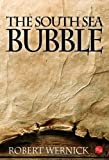 The South Sea Bubble