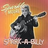 Spark-a-Billy