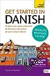 Get Started in Danish Absolute Beginn...