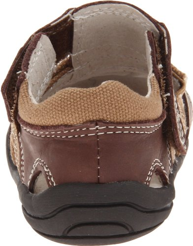 Where To Buy Pediped Shoes In Philippines