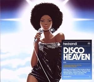 Disco Heaven (93)