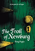 The Troll of Newburg