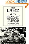 Land Of The Great Image