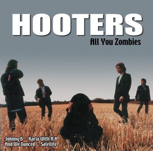 all-you-zombies