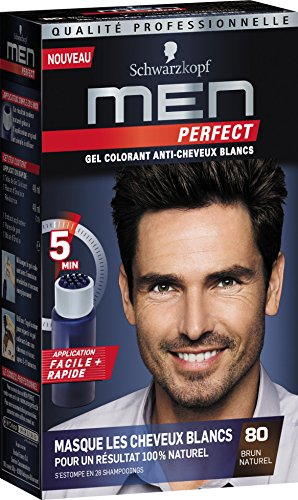 schwarzkopf-men-perfect-gel-colorant-anti-cheveux-blancs-brun-naturel-80