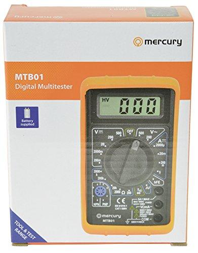 mercury-600101uk-digital-multimeter