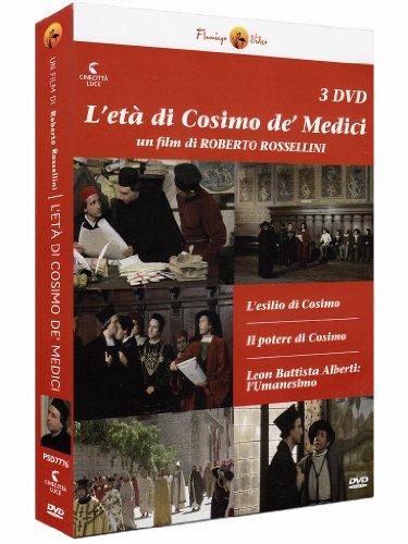 leta-di-cosimo-de-medici-dvd