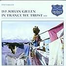 In Trance We Trust 4