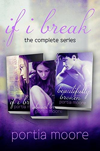 if-i-break-the-complete-series-bundle