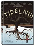 Tideland (Two-Disc Special Edition)