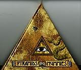 Pyramids and Mummies