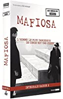 Mafiosa - Saison 2 - Coffret 3 DVD