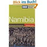 Namibia. Richtig reisen