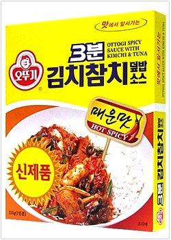 ottogi-3-minutos-kimuchitsuna-fuente-cuenco-150-g-1-seca-porciones