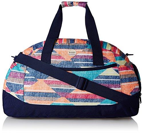 Roxy-Borsa da donna Sugar Me Up Shoulder Bag, Donna, Tasche Sugar Me Up Shoulder Bag, Desert Point Geo Combo Electri, Taglia unica