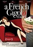 A French Gigolo
