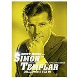 "Simon Templar - Collector's Box 3 [6 DVDs]von ""Ivor Dean"""