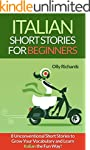 Italian Short Stories For Beginners:...