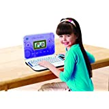 VTech Brilliant Creations, Beginner Laptop
