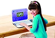 VTech Brilliant Creations, Beginner L…