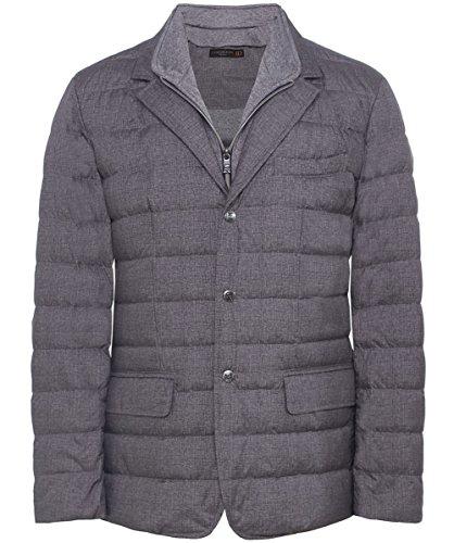 corneliani-mens-down-baffle-puffa-coat-gray-40