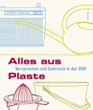 img - for Alles aus Plaste book / textbook / text book