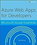 Microsoft Azure Essentials Azure Web...