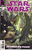 img - for Star Wars Tales # 20 book / textbook / text book