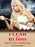 Flesh and Blood (House of Comarr)