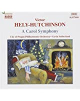 Hely-hutchinson