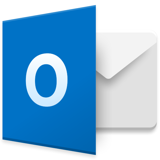 Microsoft Outlook (Free Microsoft compare prices)