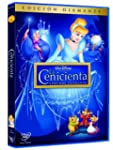 La Cenicienta (Edici�n Diamante) [DVD]