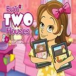 Eva's Two Houses | Martha Sierra Martinez