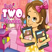 Eva's Two Houses | [Martha Sierra Martinez]