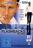 FLASHBACKS OF A FOOL (mit Daniel Craig)