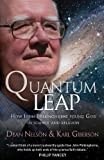 Quantum Leap: How John Polkinghorne Found God in Science and Religion