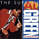 The Supreme Al Green