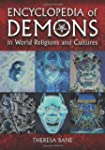 Encyclopedia of Demons in World Relig...