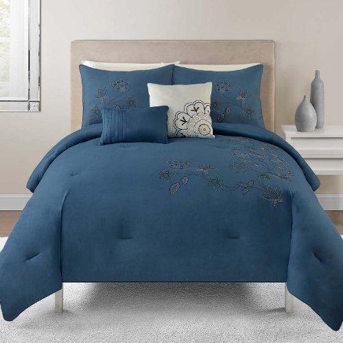 Victoria Classics Bedding front-1025378