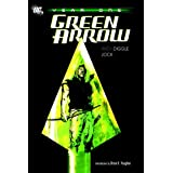 Green Arrow: Year Oneby Andy Diggle