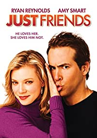 amazoncom just friends ryan reynolds amy smart chris